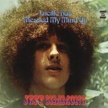 28-Jeff Simmons - Front.jpg