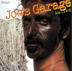 28-joe-garage-1.jpg