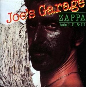 28-joe-garage-box.jpg