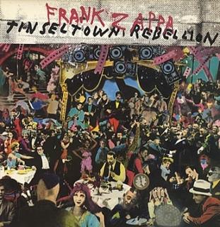 30-Tinseltown-Rebell-130222.jpg